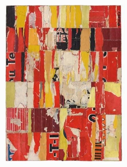 OM.2015.002-Lisa Hochstein-archeology-7-12x9inches