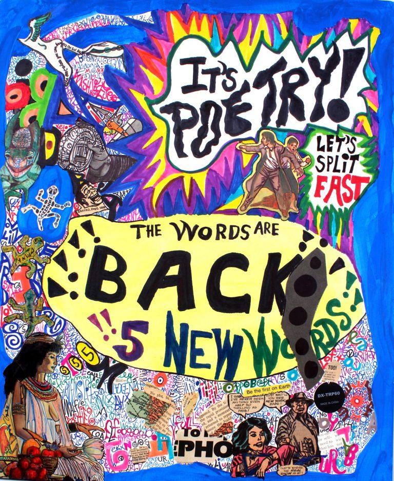 OM.2019.091-Michael.Basinski-USA-11.2016-open.poem-11x8.5inches-book